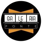 Logo Galeria da Ponte