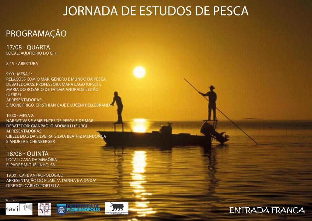 Pesca 1 (2)